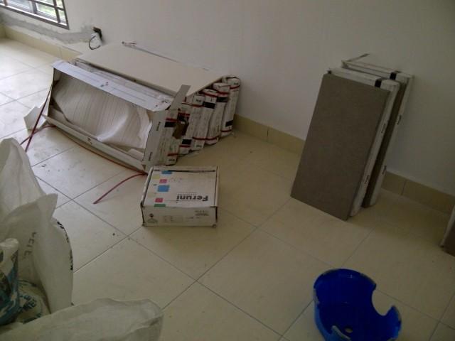 IMG-20121208-00322